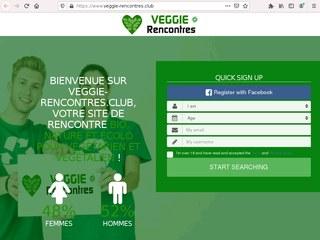 https://www.veggie-rencontres.club/img/ascreen-big.jpg
